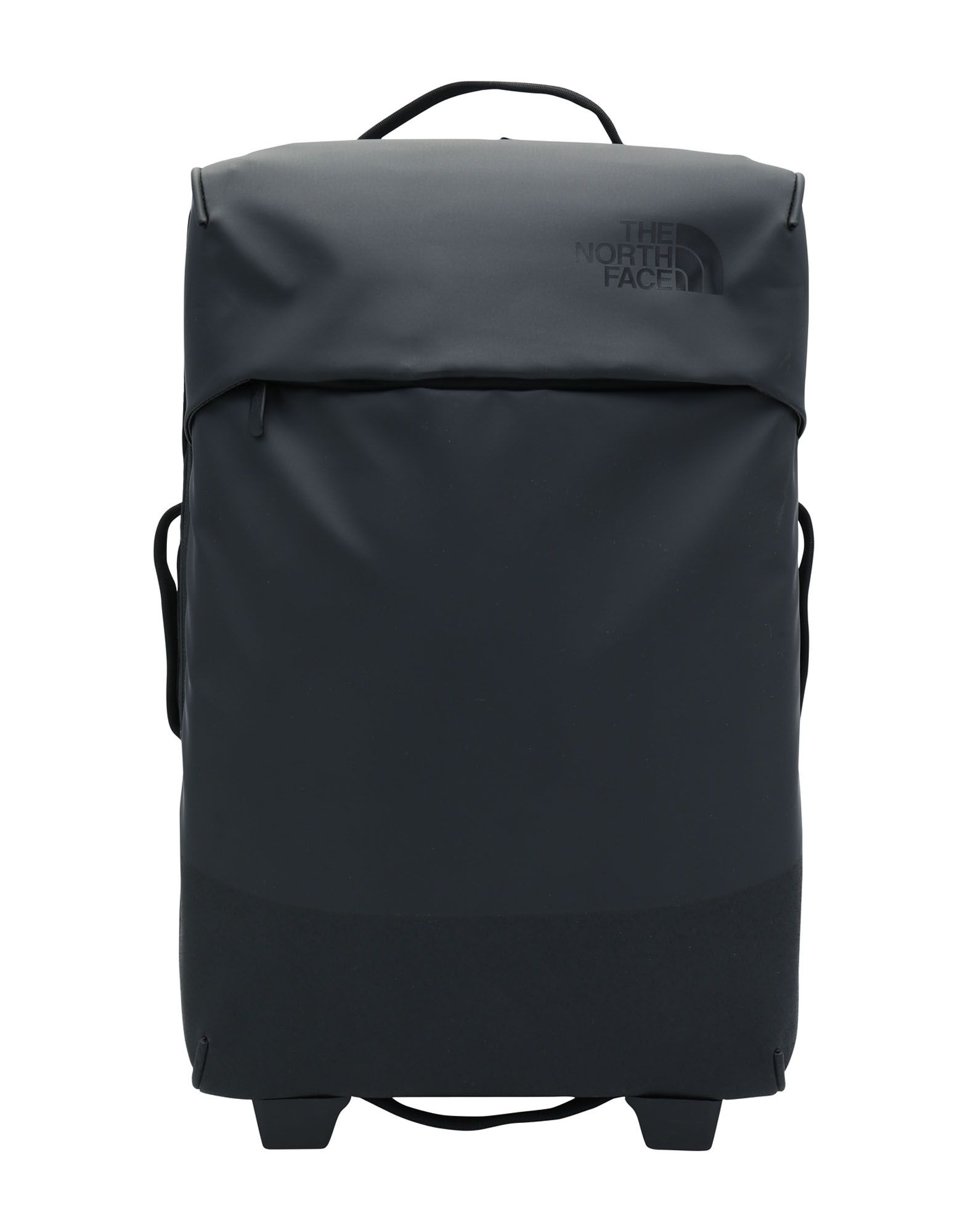 THE NORTH FACE Чемодан/сумка на колесиках