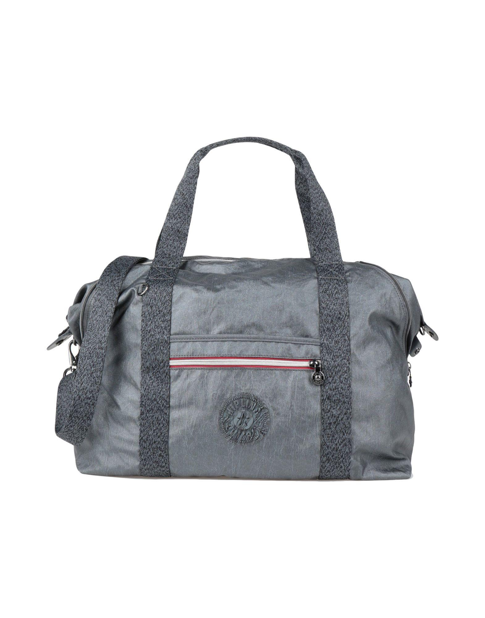KIPLING Дорожная сумка сумка kipling k15256 2014