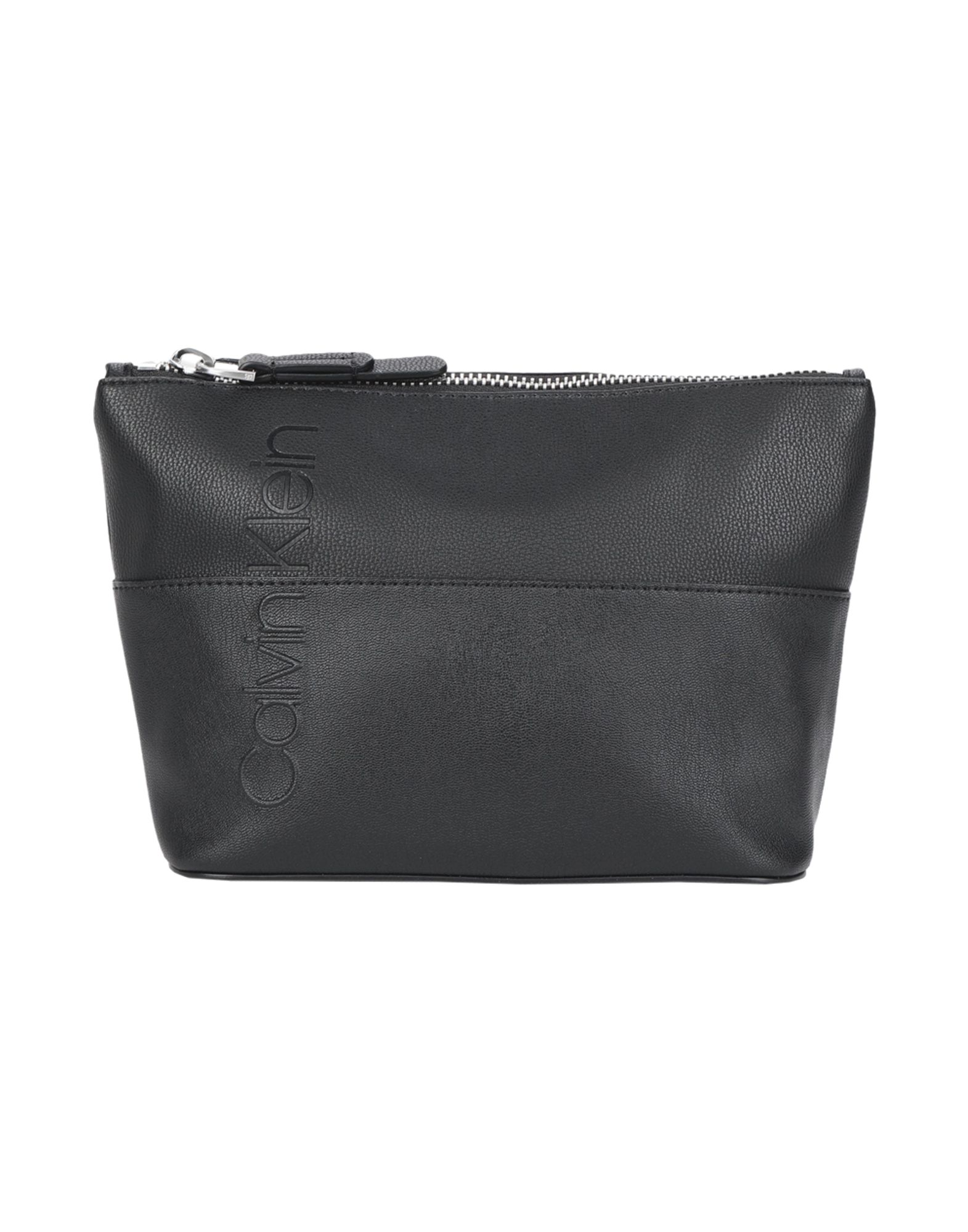 CALVIN KLEIN Beauty case calvin klein beauty sheer