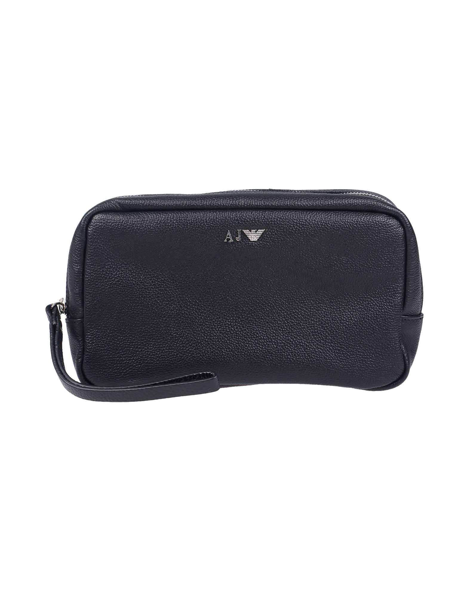 ARMANI JEANS Beauty case pinetti beauty case