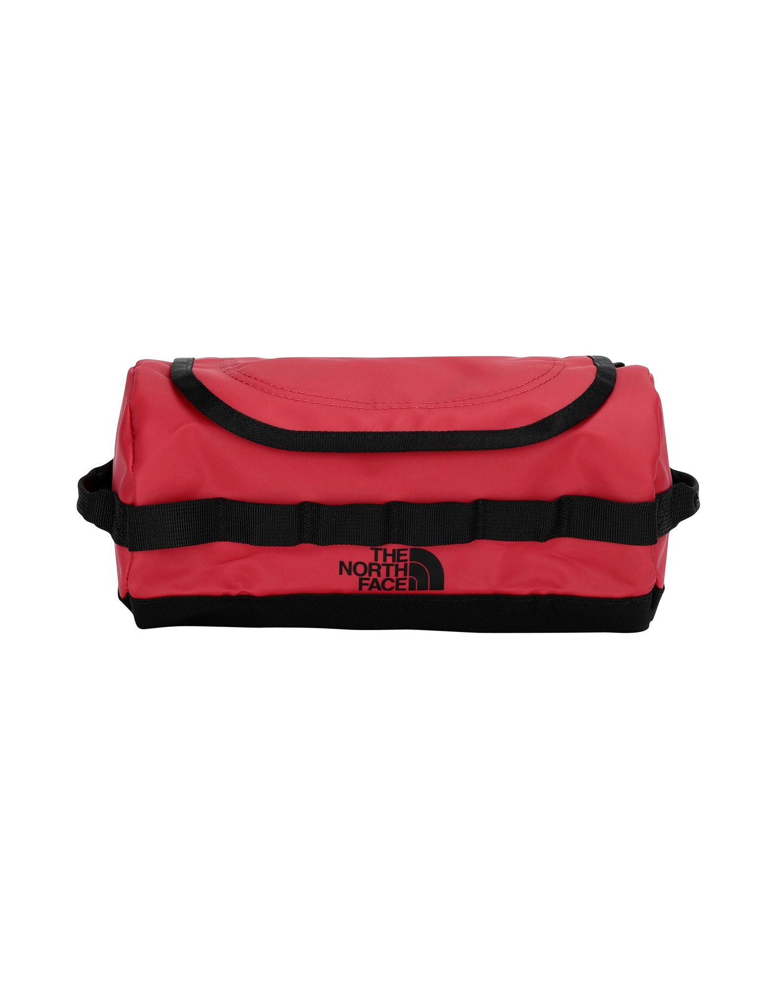 THE NORTH FACE Beauty case pinetti beauty case