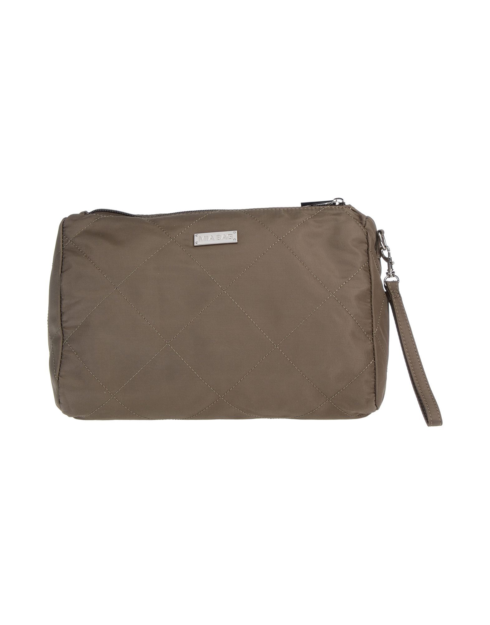 Фото - MIA BAG Beauty case cow leather tote bag brand 2018 bolsa feminina new women handbag 100% genuine leather alligator shoulder bag free shipping