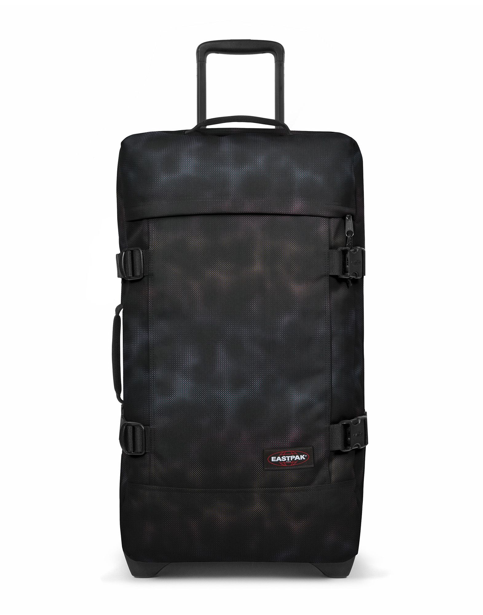 EASTPAK Чемодан/сумка на колесиках
