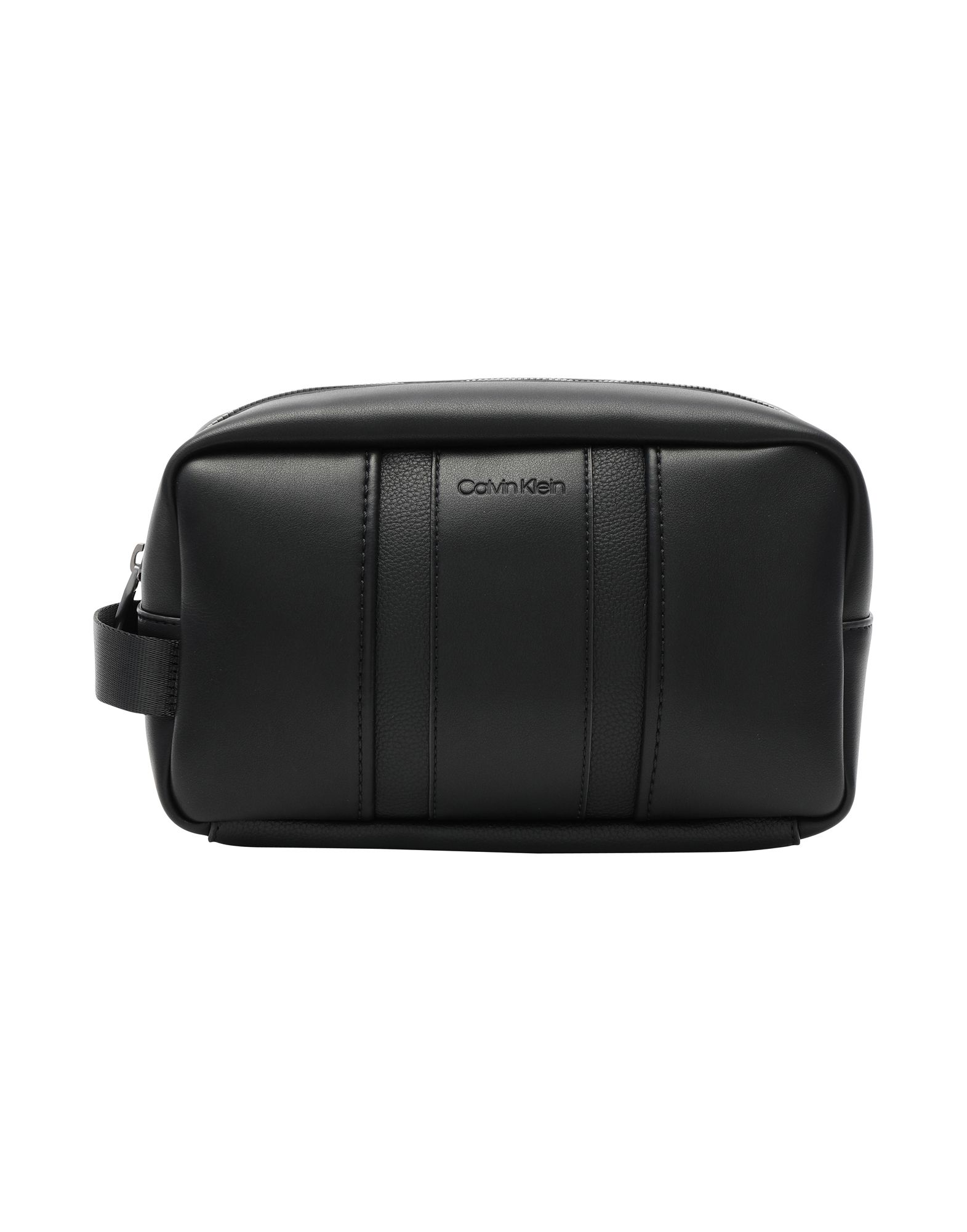 CALVIN KLEIN Beauty case pinetti beauty case