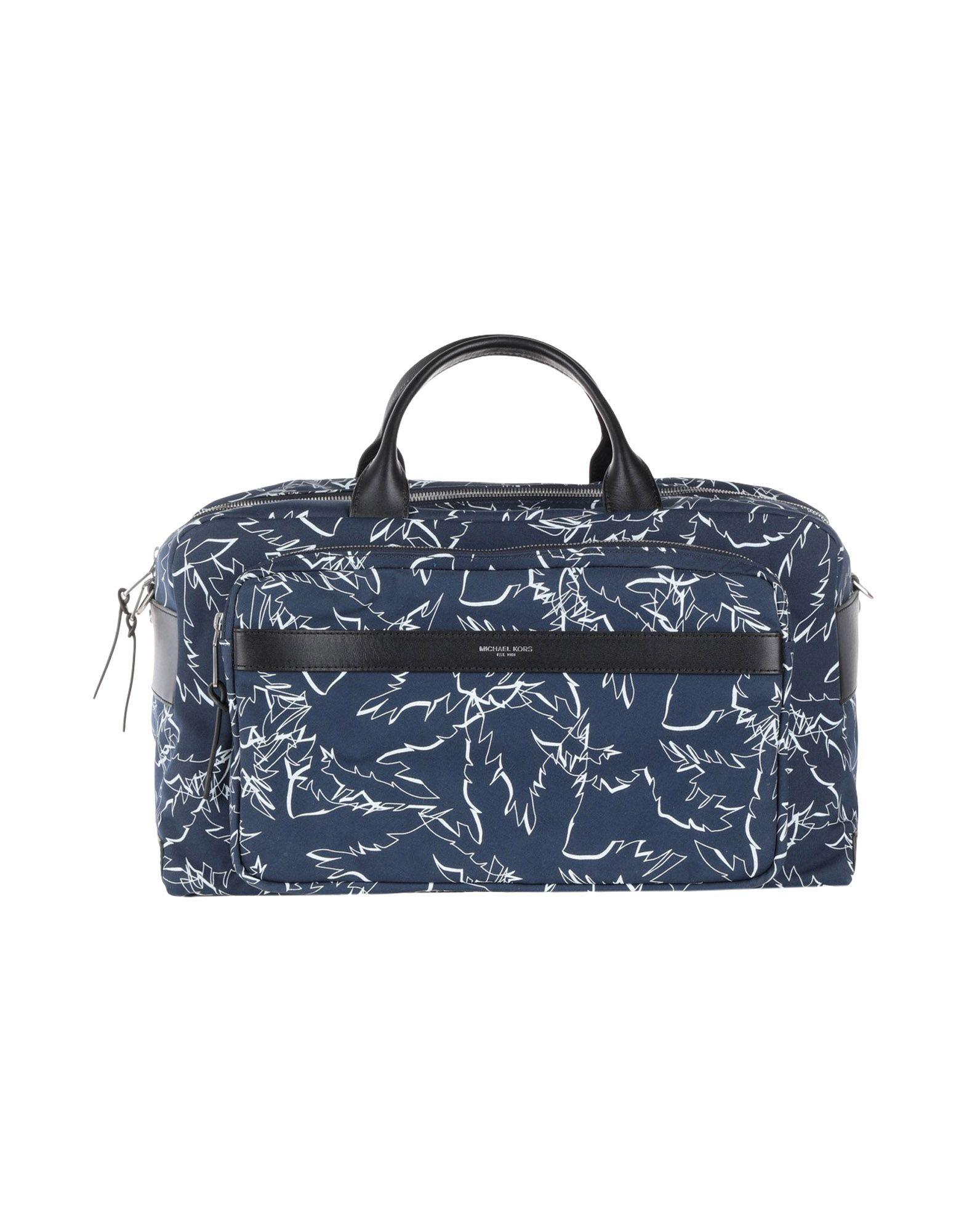 Michael Kors Travel TRAVEL & DUFFEL BAGS