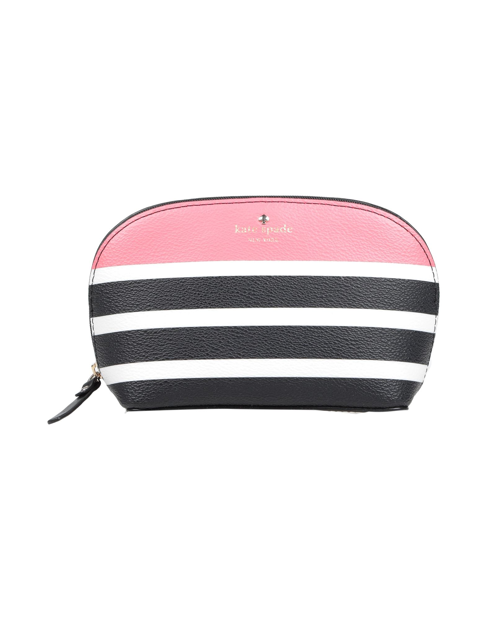 цена KATE SPADE New York Beauty case