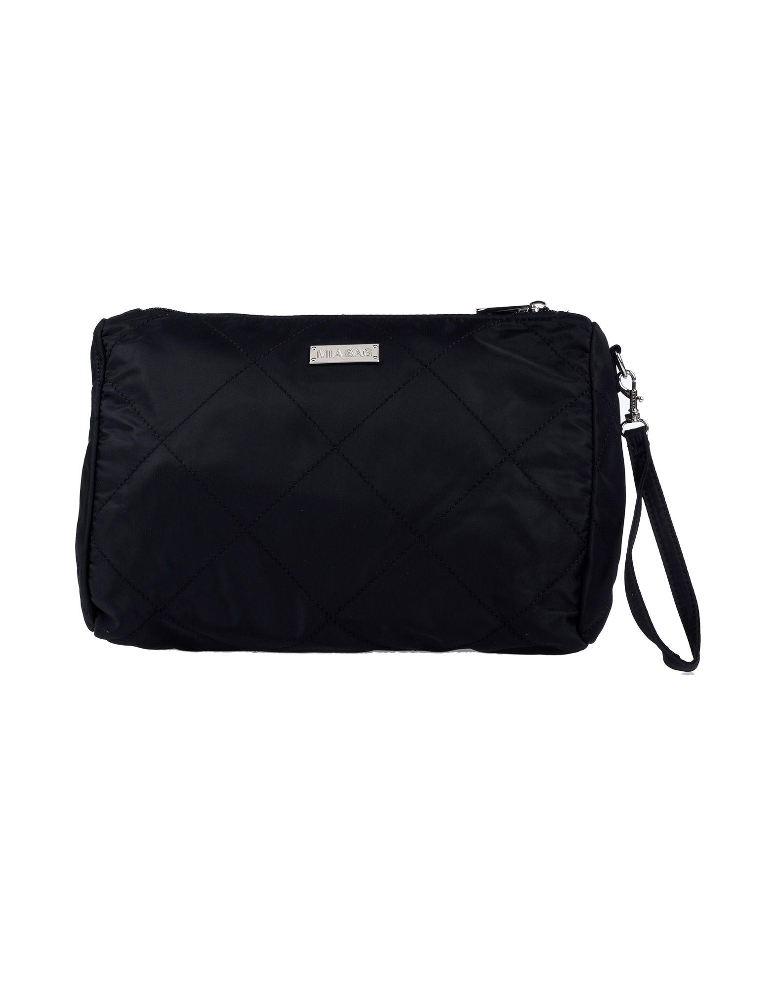 MIA BAG Beauty case