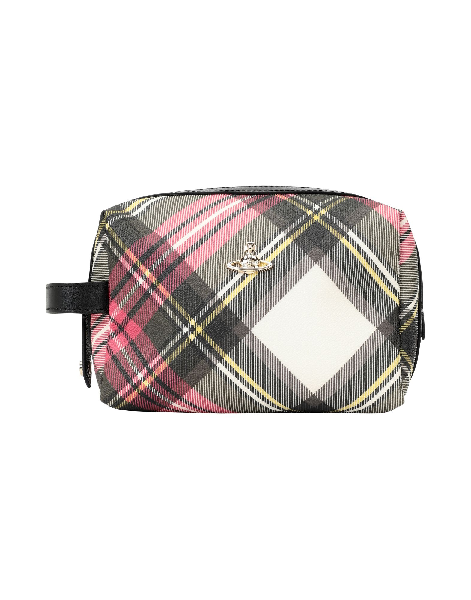 VIVIENNE WESTWOOD Beauty case kenzo beauty case