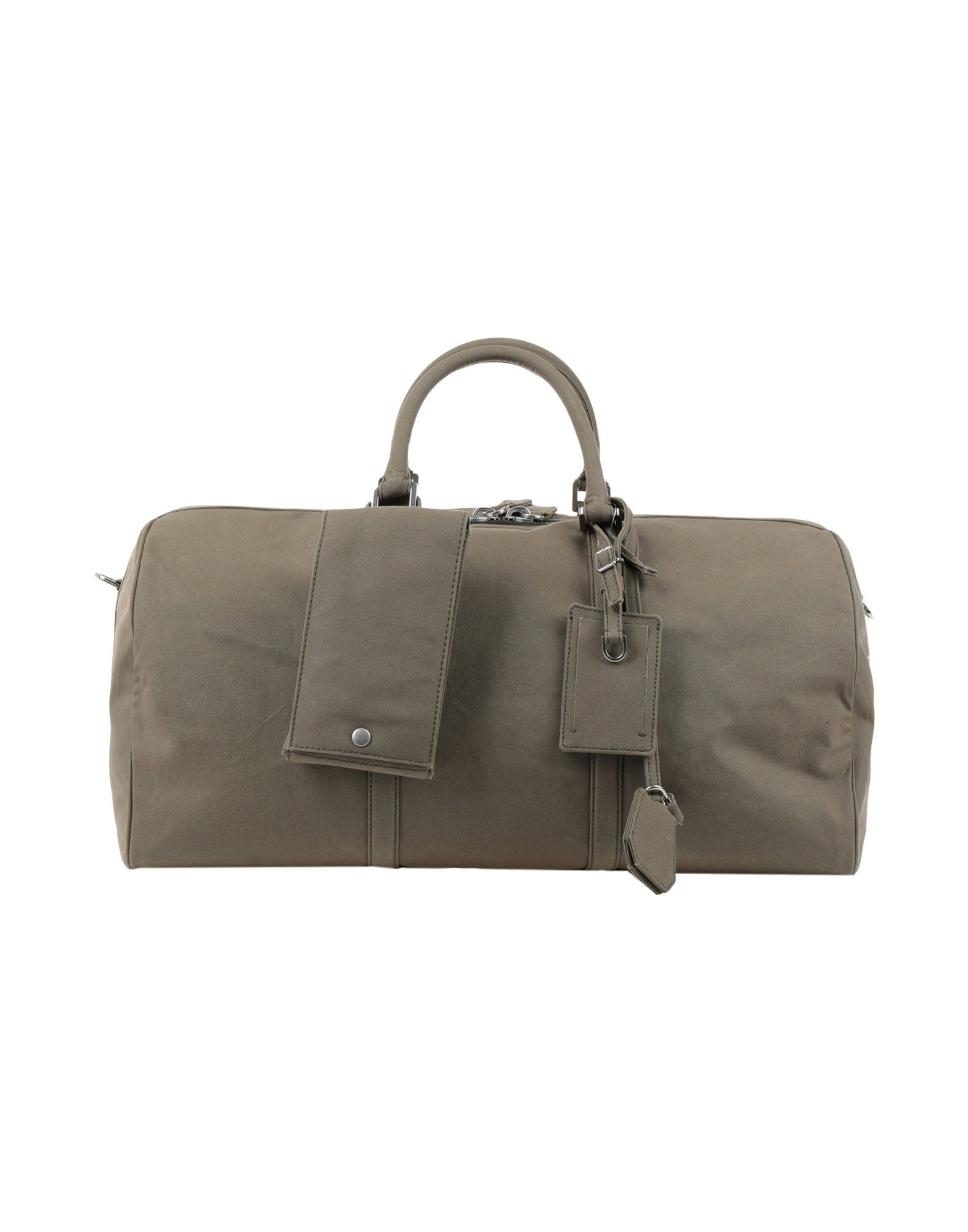 Michael Kors Leathers Travel & duffel bag