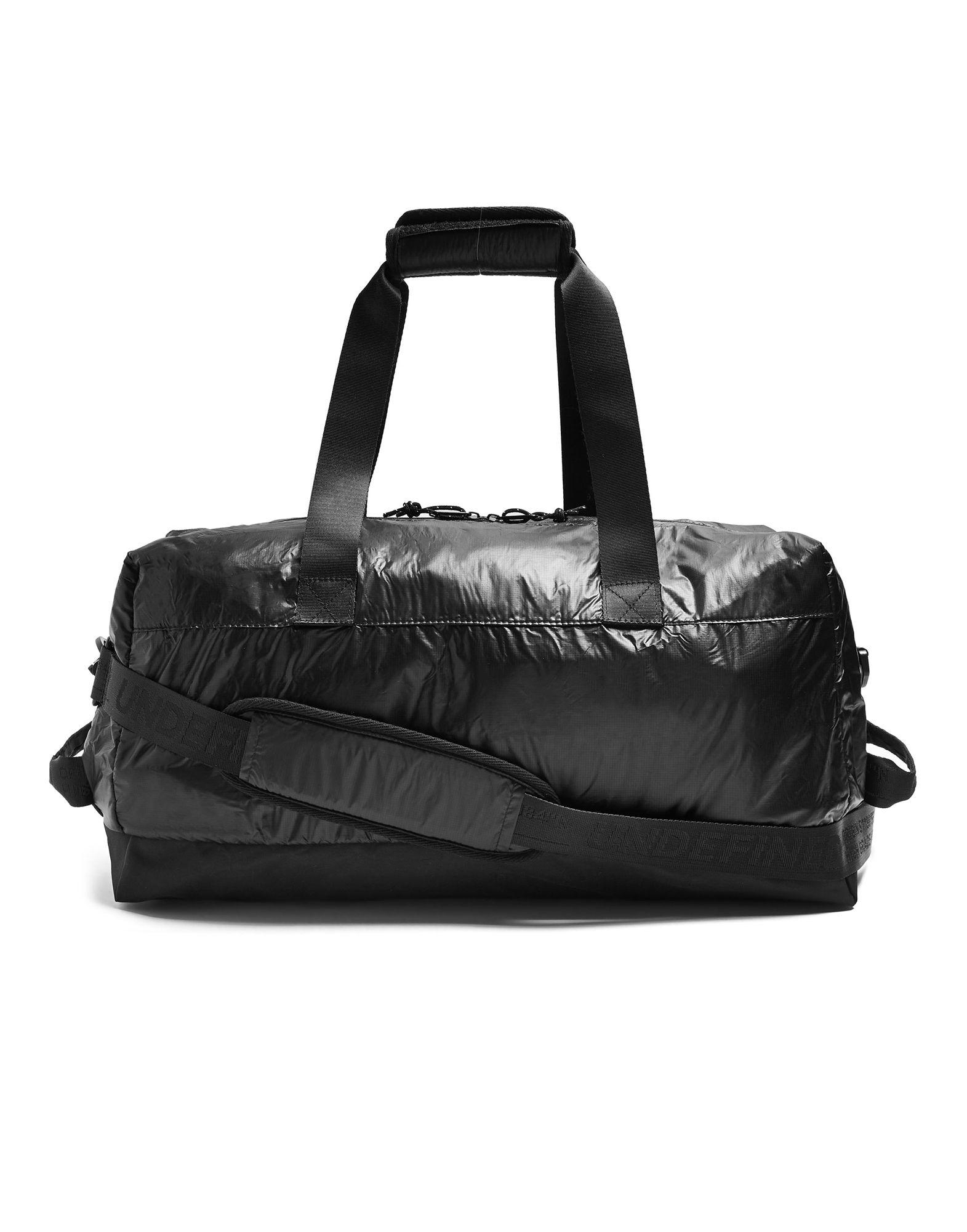 где купить TOPMAN Дорожная сумка по лучшей цене
