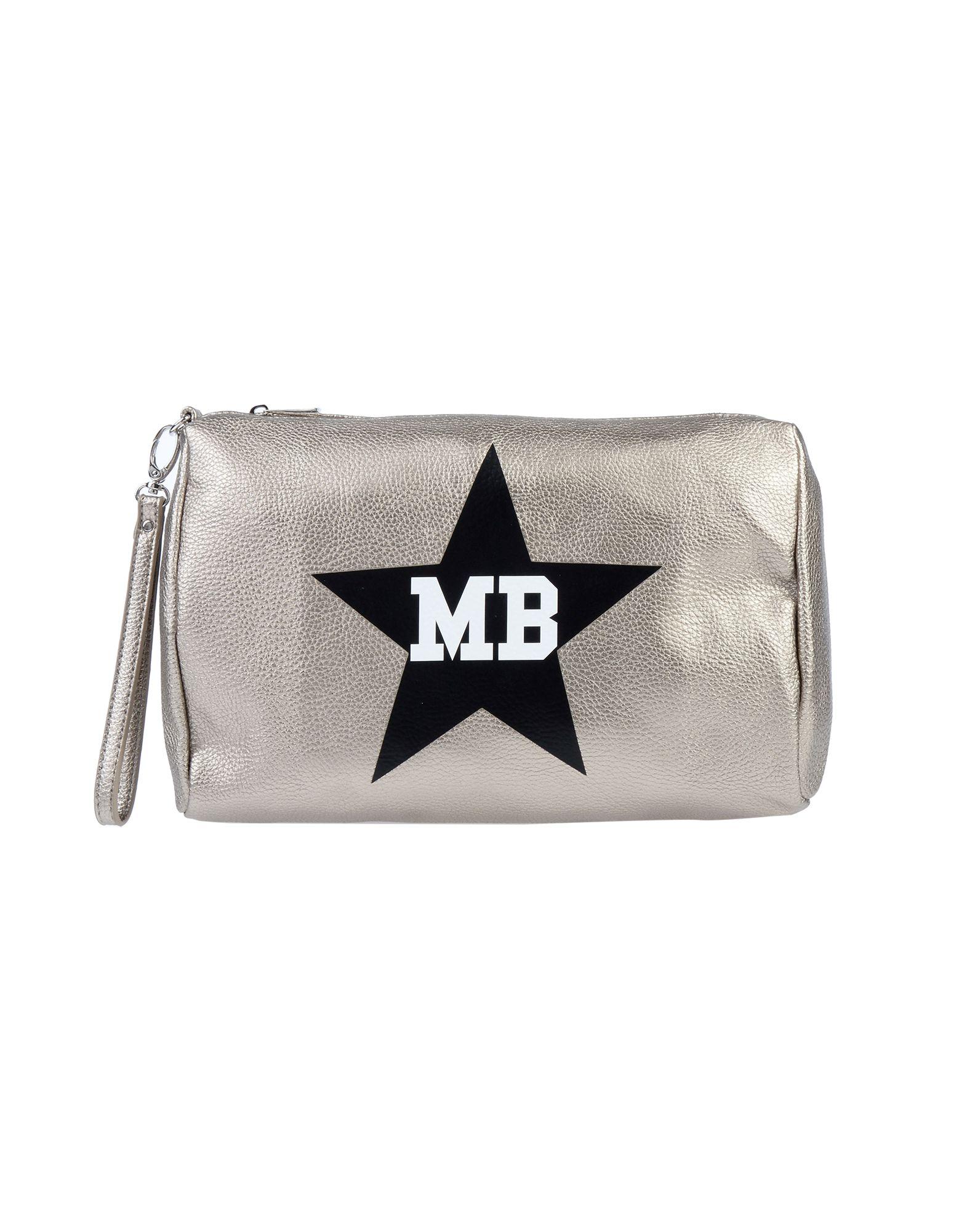 MIA BAG Beauty case цена