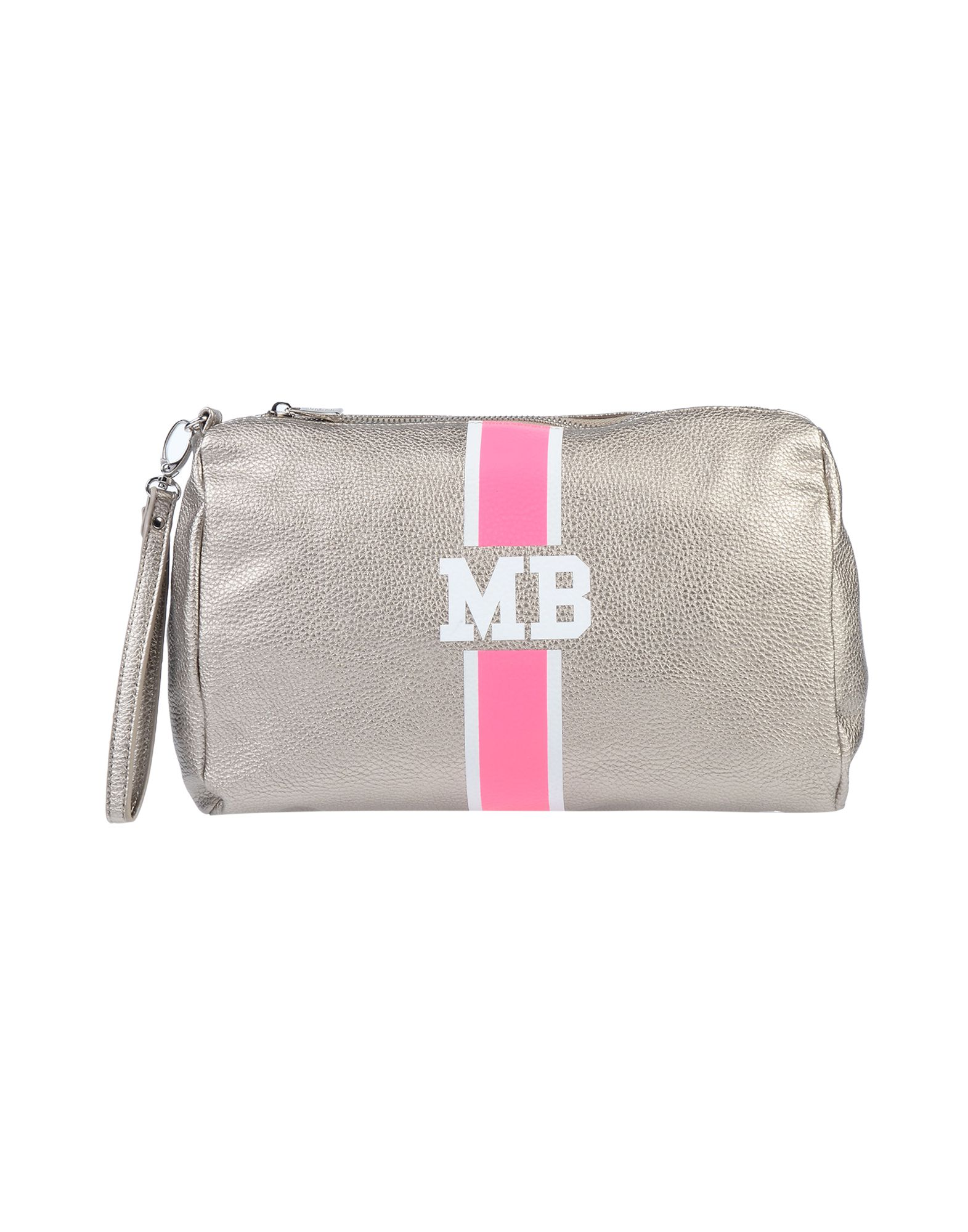 Фото - MIA BAG Beauty case mia bag beauty case