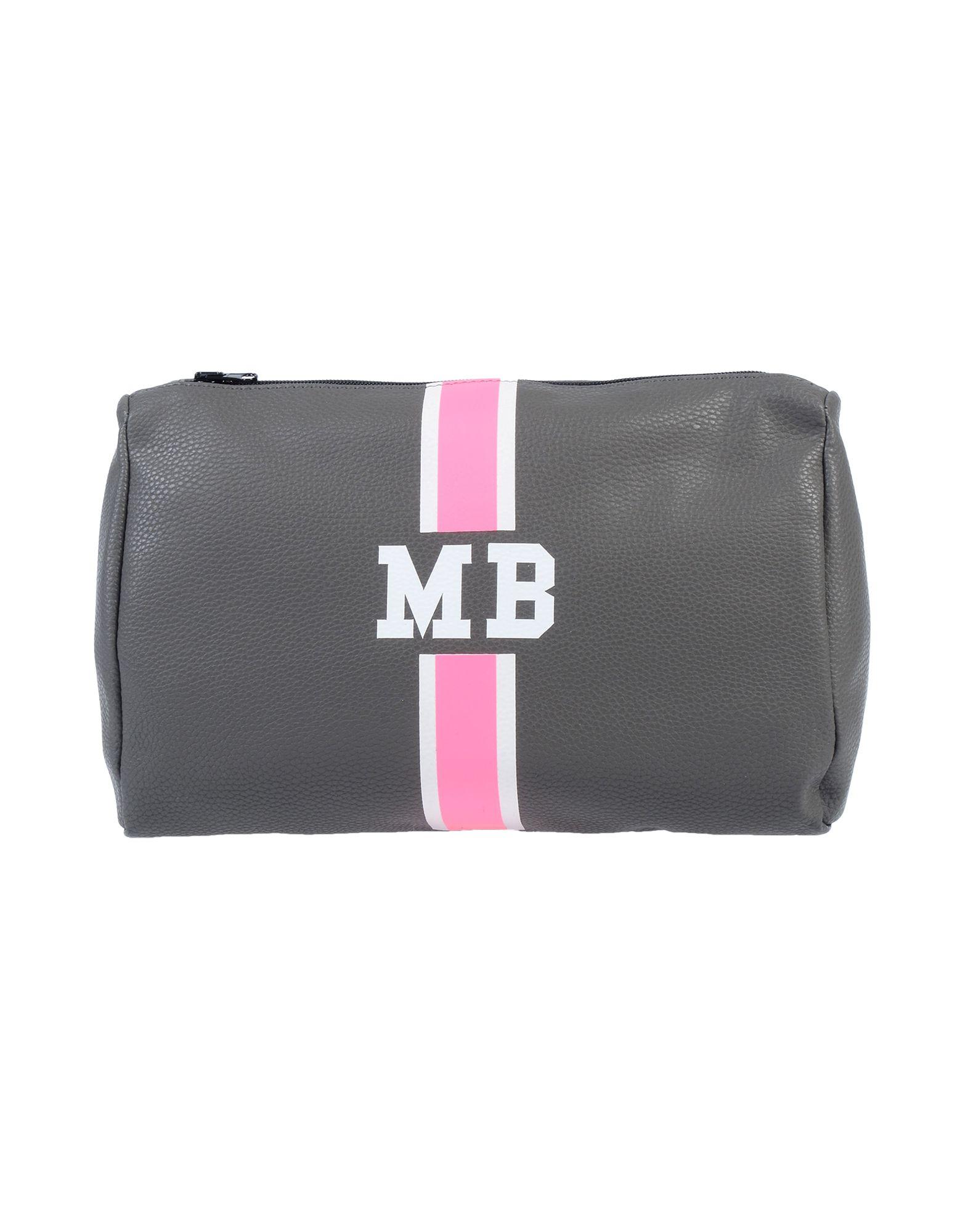 MIA BAG Beauty case bag mia louna bag