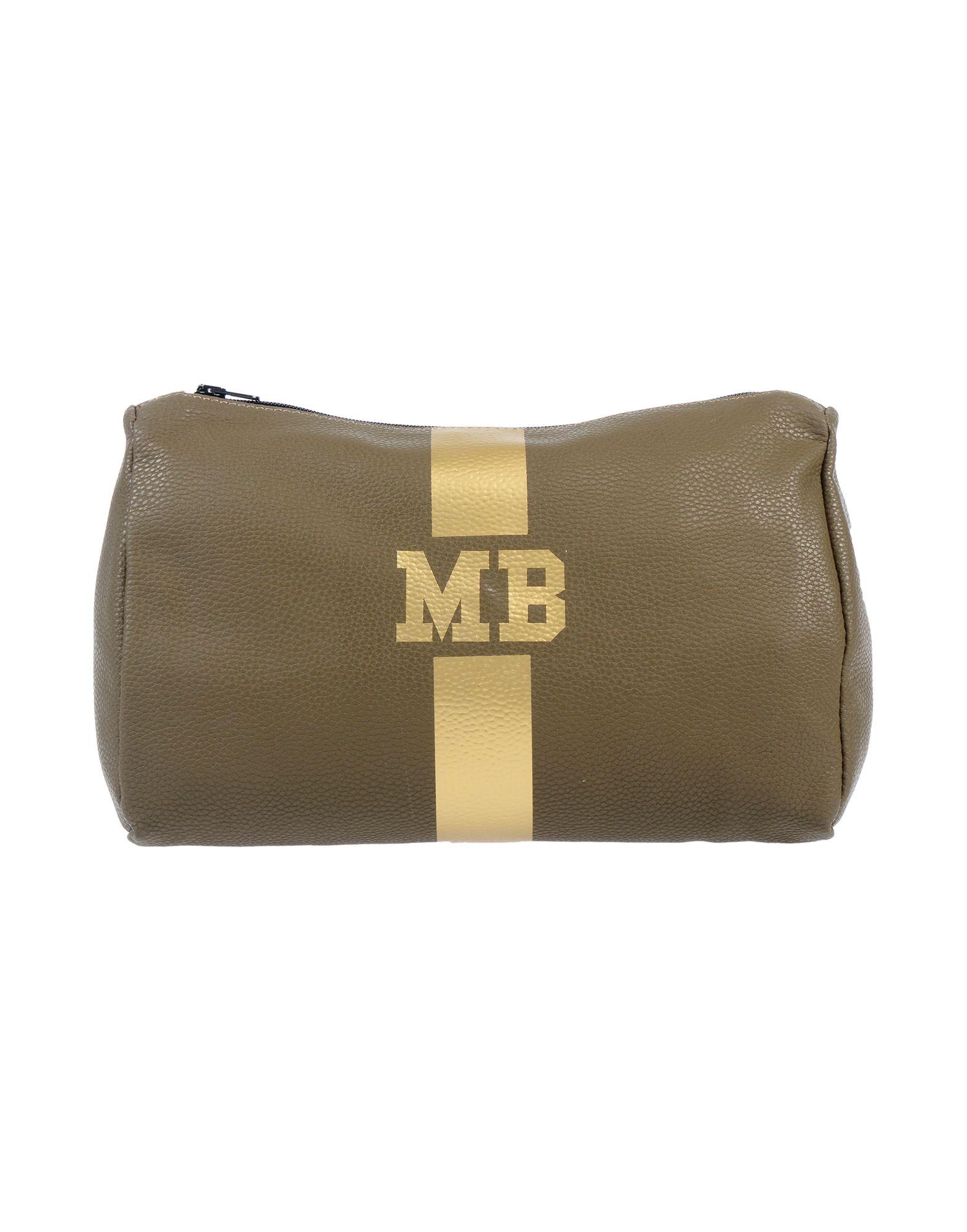 MIA BAG Beauty case gabs beauty case
