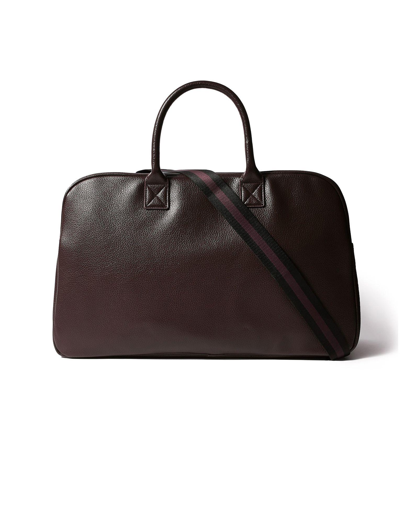 Фото - TOPMAN Дорожная сумка сумка поясная topman topman to030bmdgho9
