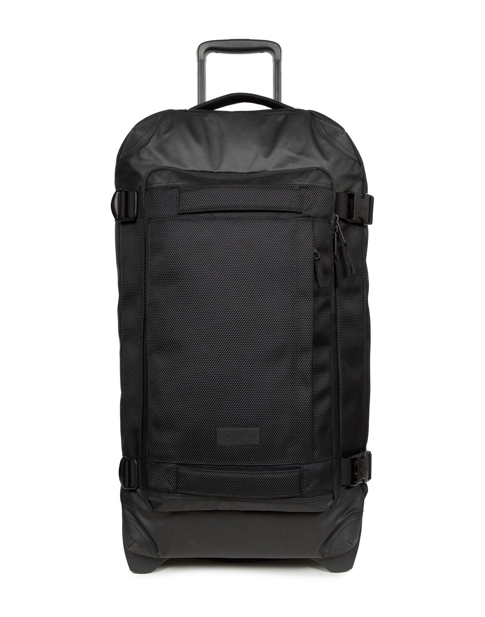 EASTPAK Чемодан/сумка на колесиках eastpak чемодан сумка на колесиках
