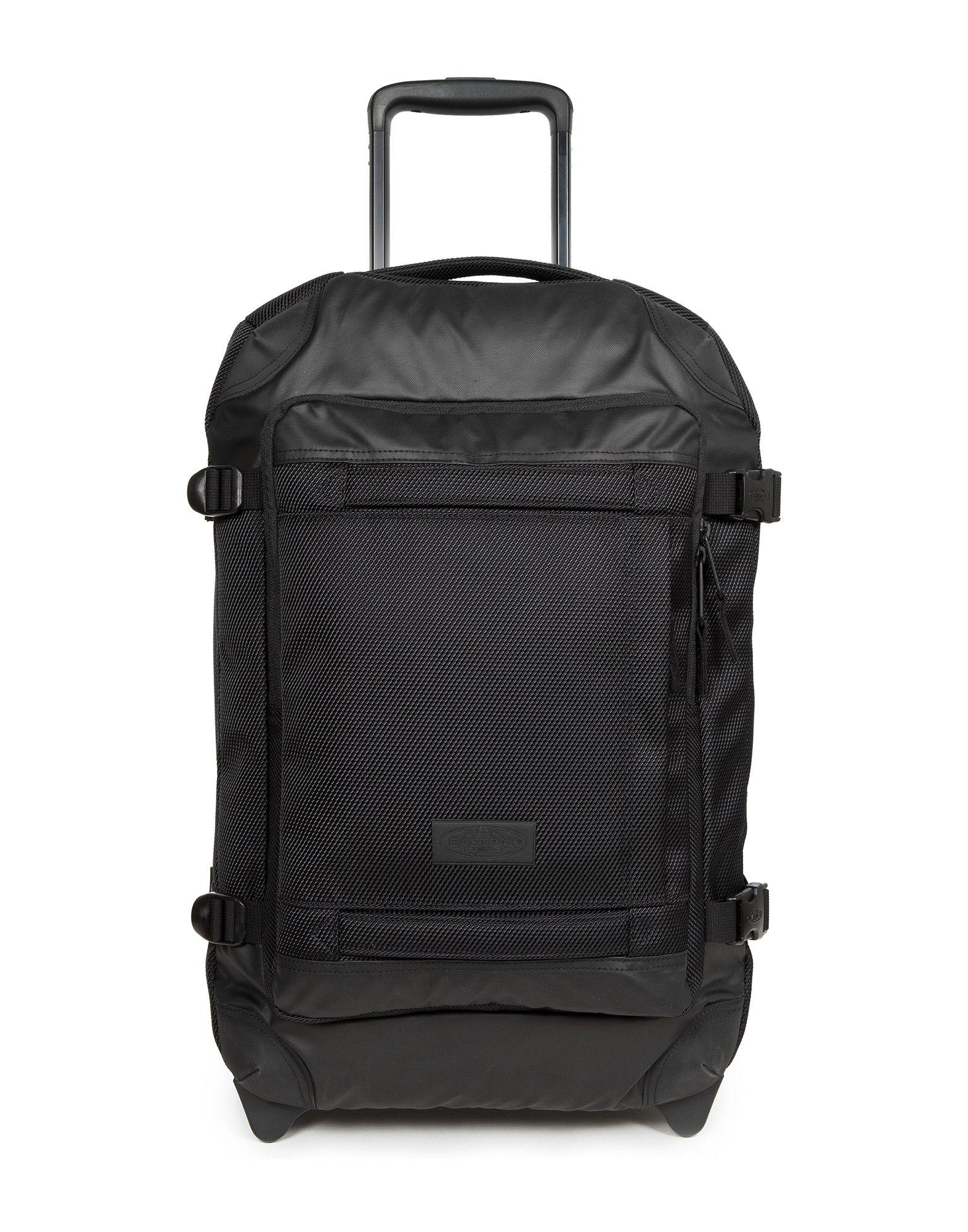 EASTPAK Чемодан/сумка на колесиках чемодан на колесиках trunki чемодан на колесиках