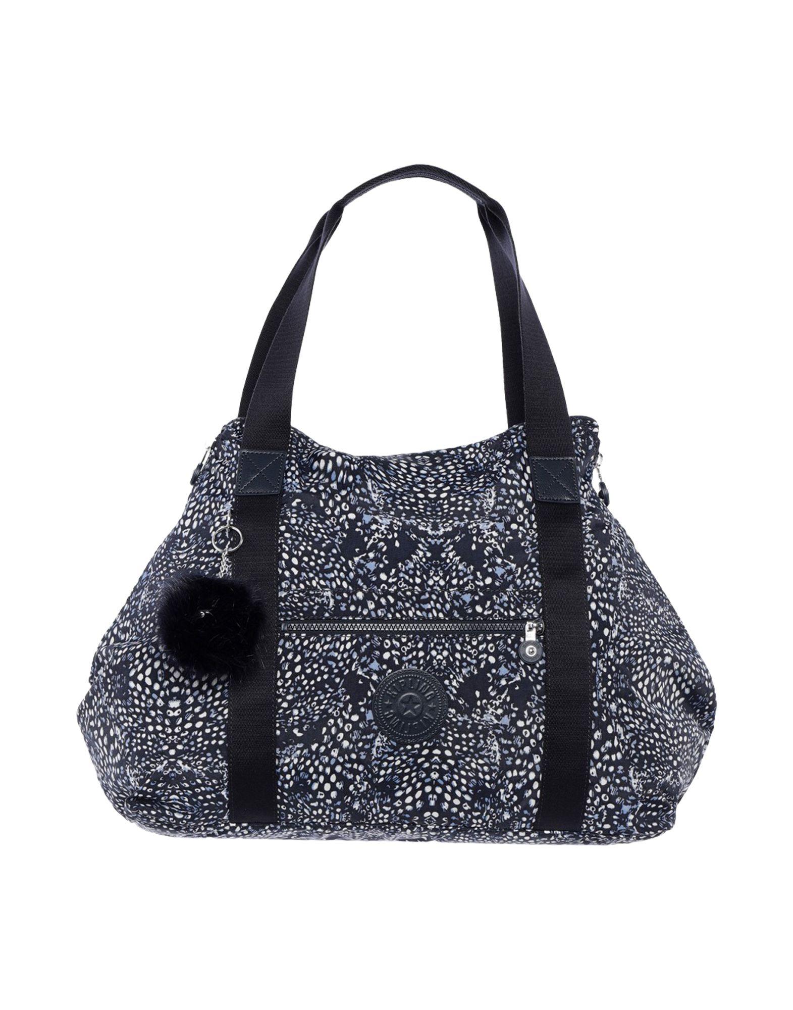 KIPLING Дорожная сумка сумка kipling