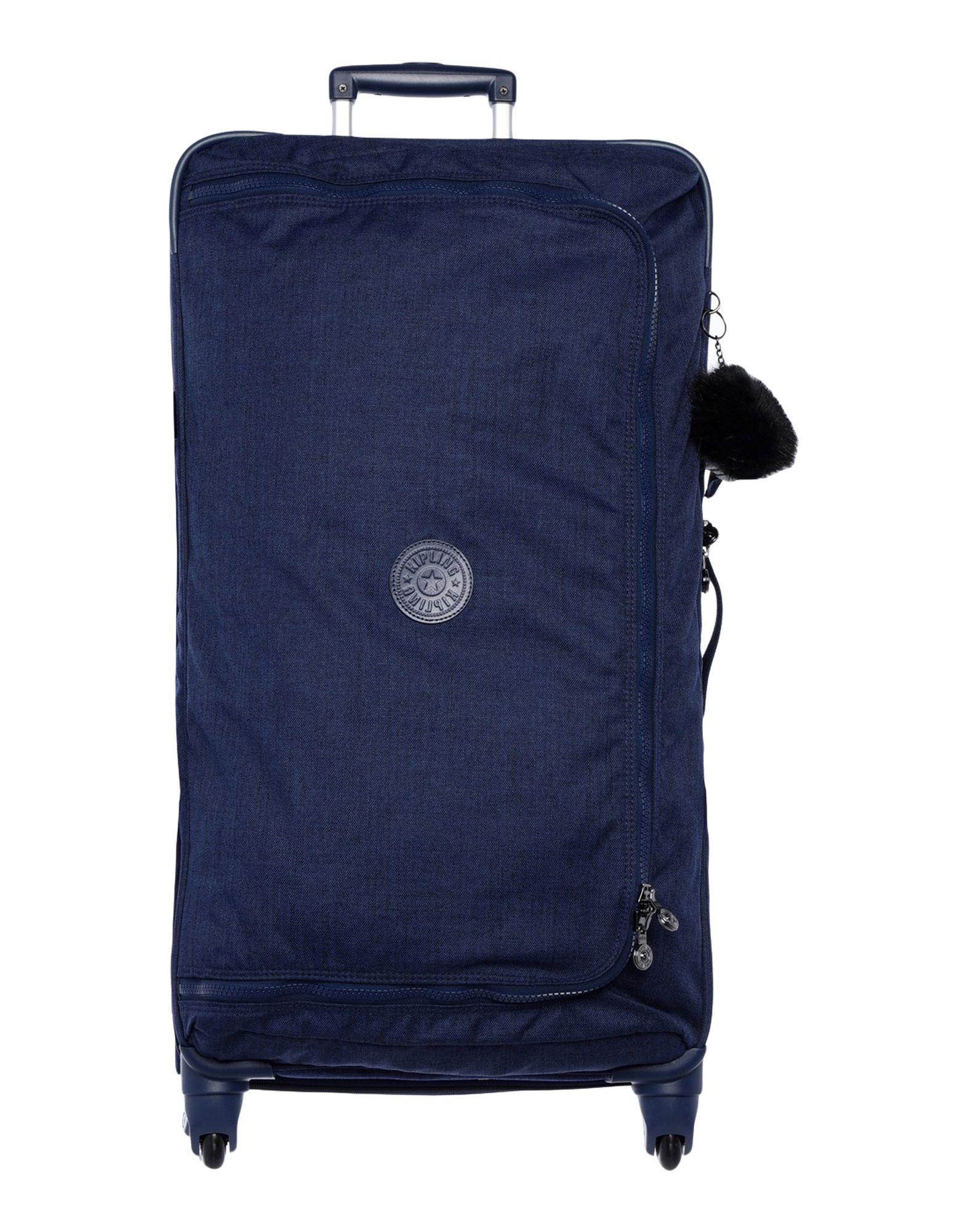KIPLING Чемодан/сумка на колесиках сумка kipling