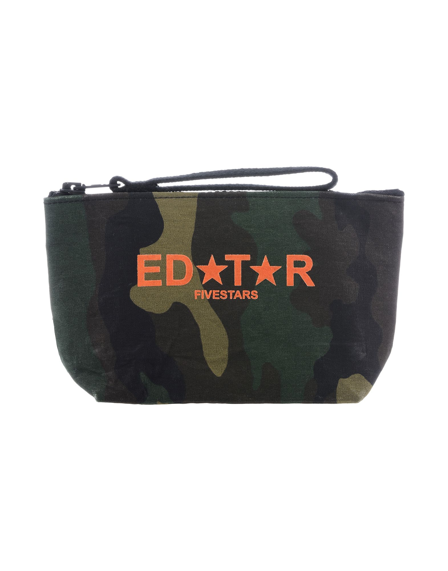 Фото - THE EDITOR Beauty case women cosmetic bag travel lattice pattern makeup case zipper make up bags organizer storage pouch toiletry kit wash beauty bags