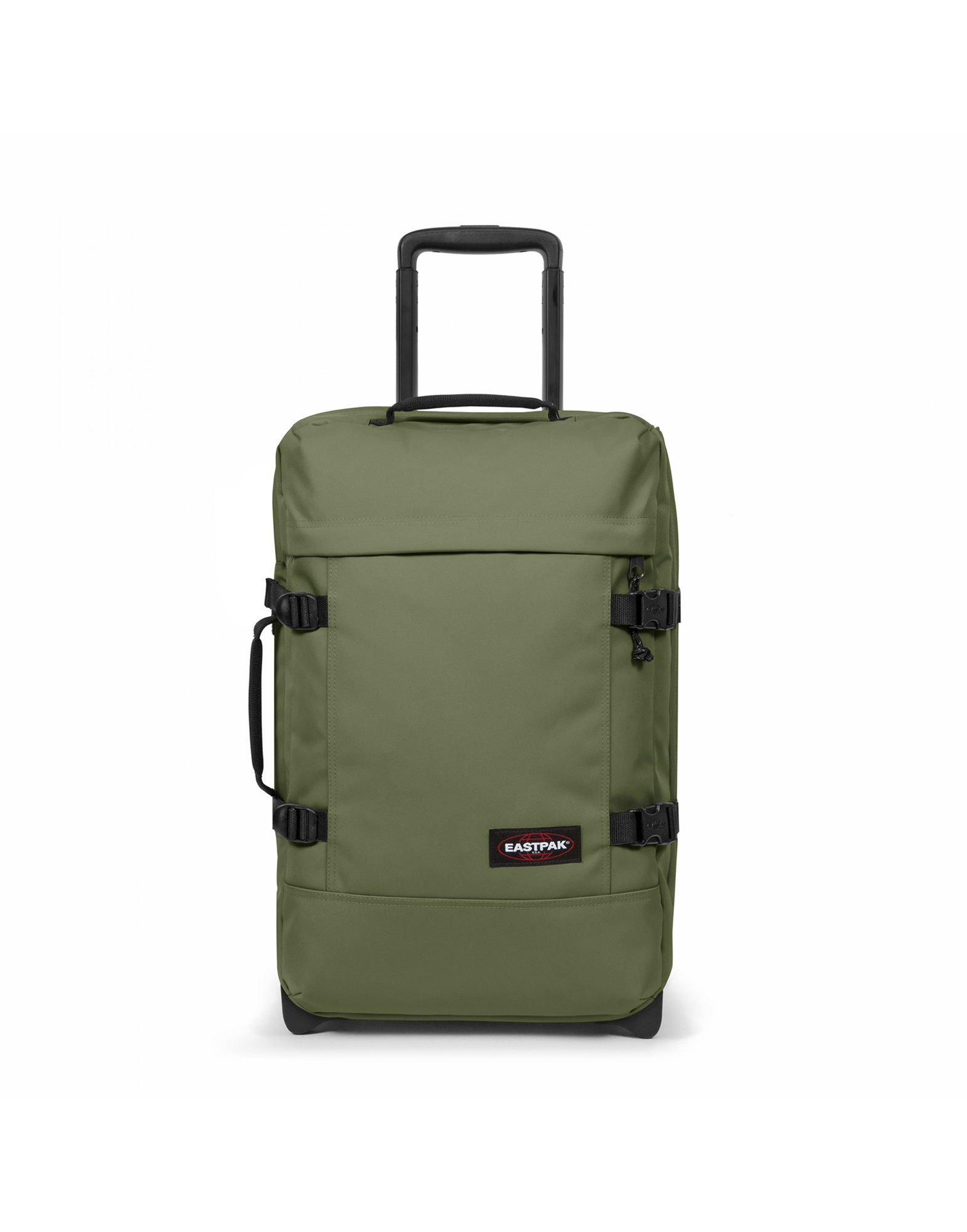 цена EASTPAK Чемодан/сумка на колесиках онлайн в 2017 году