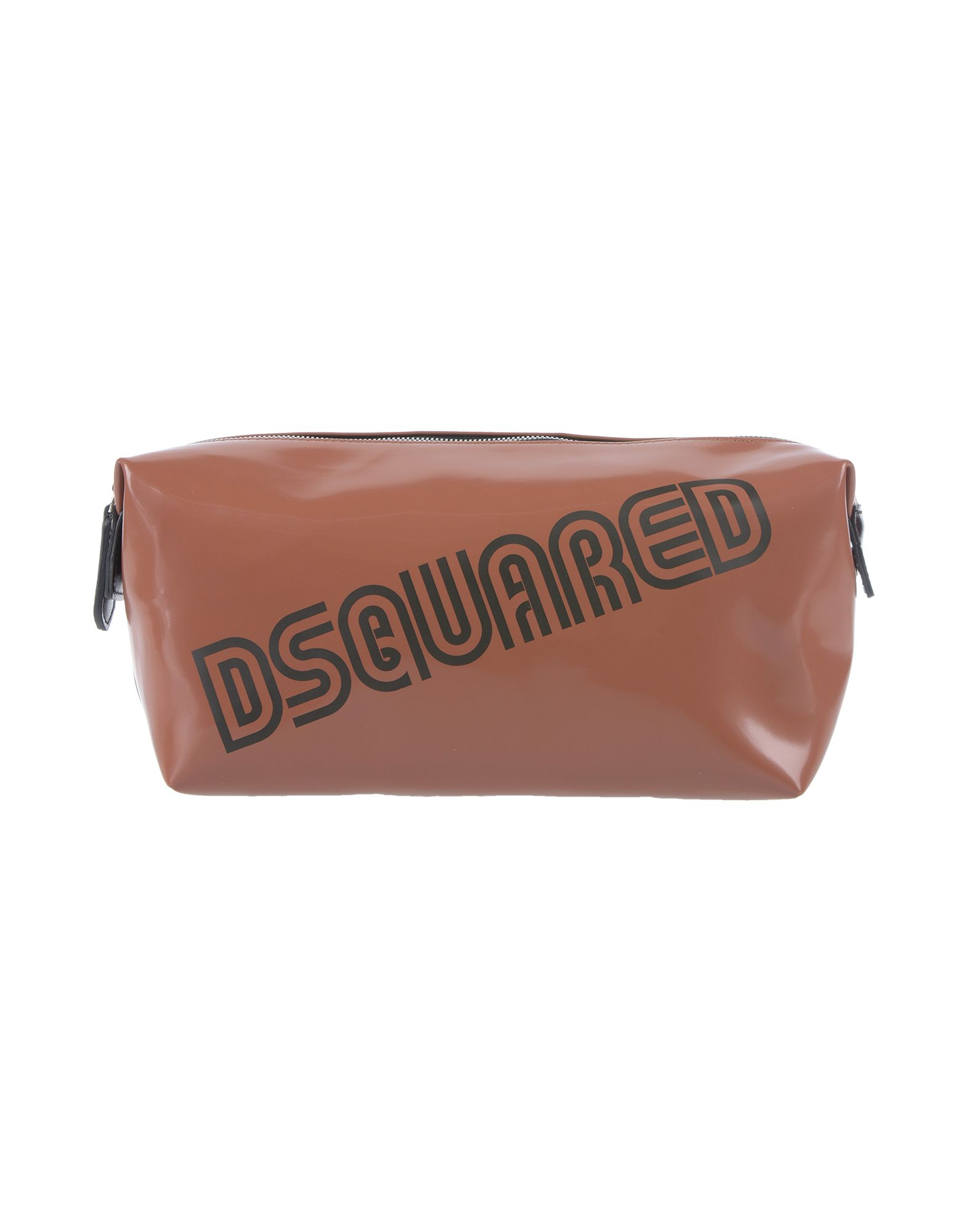 купить DSQUARED2 Beauty case дешево