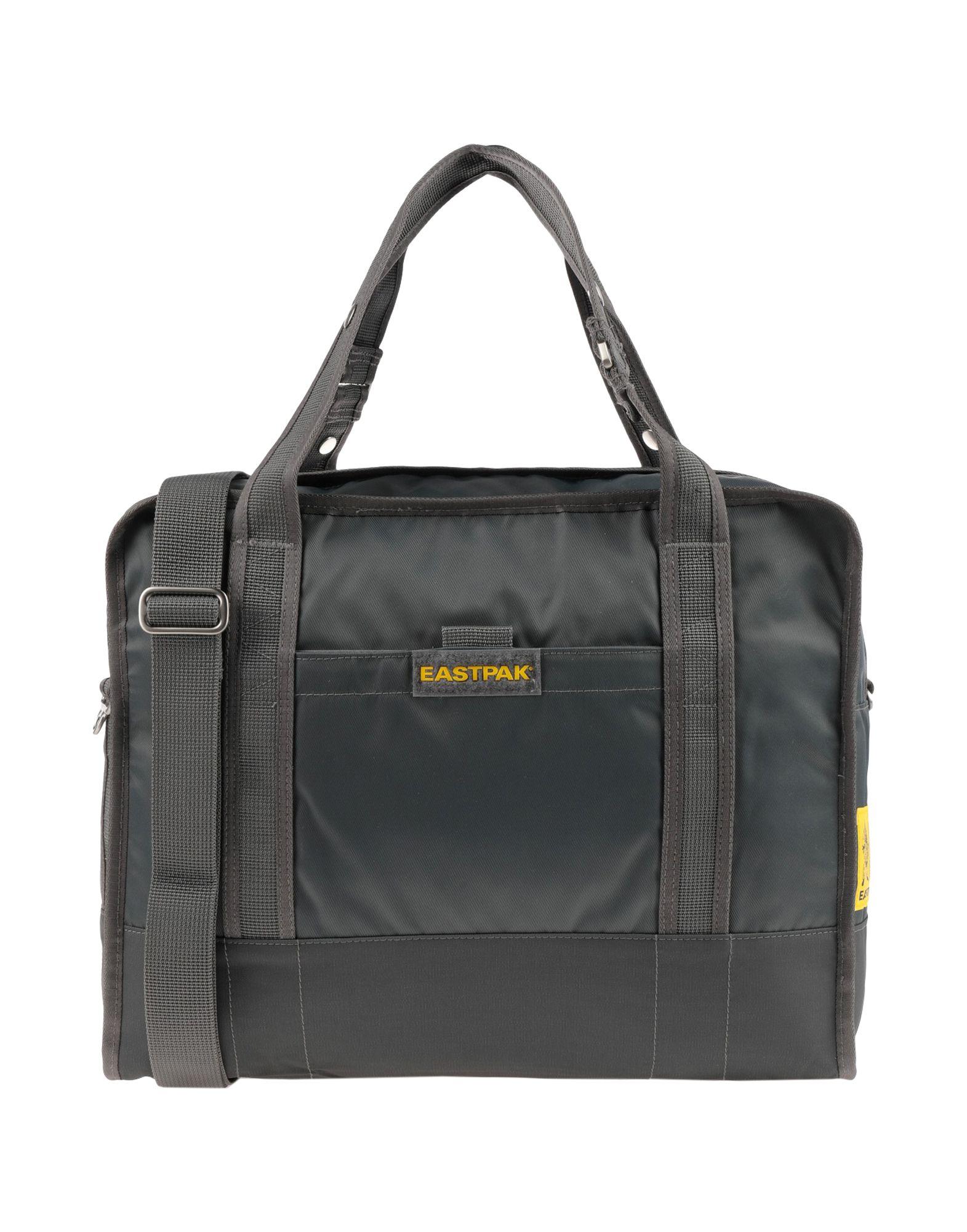 цена EASTPAK Деловые сумки онлайн в 2017 году
