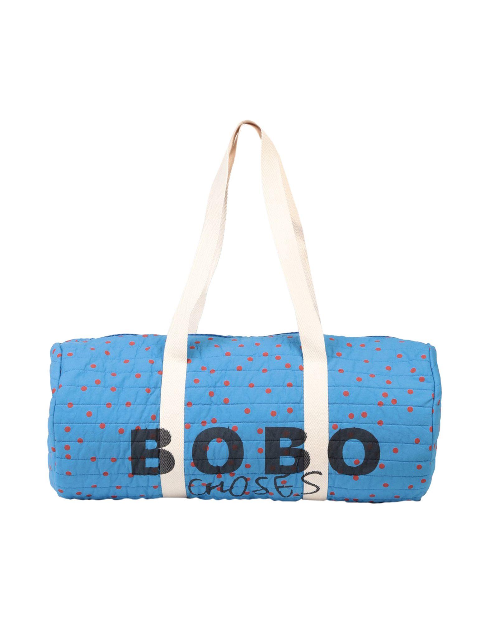 BOBO CHOSES Дорожная сумка