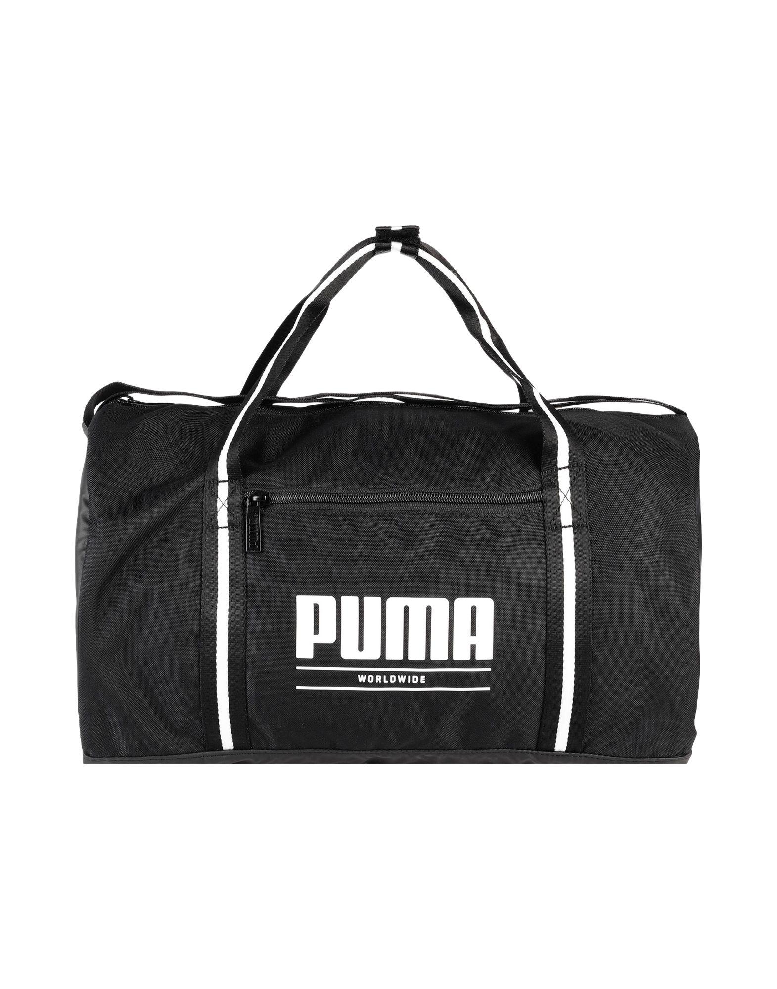 PUMA Дорожная сумка