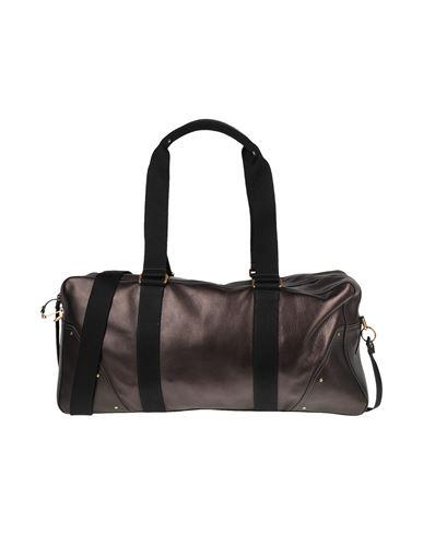 Дорожная сумка Rick Owens