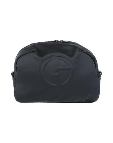 Beauty case Giorgio Armani