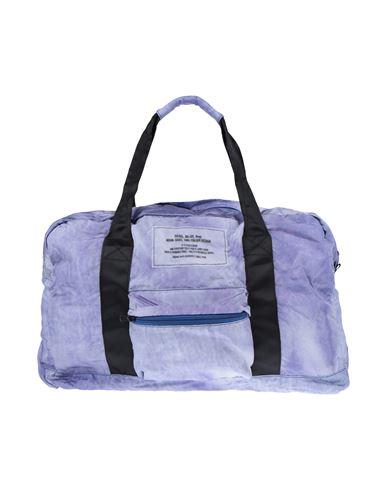 Дорожная сумка DIESEL