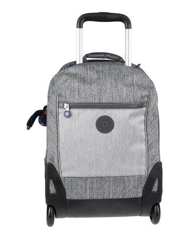 Чемодан/сумка на колесиках