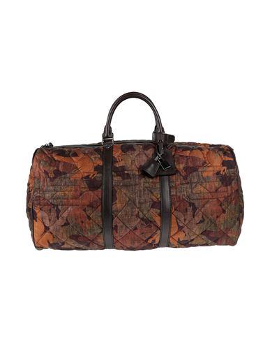 Дорожная сумка ETRO