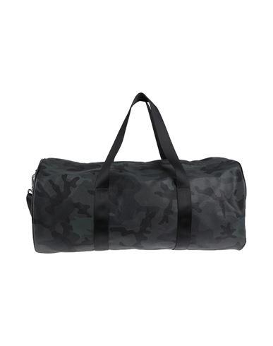 Дорожная сумка MIA BAG
