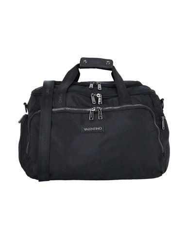 Дорожная сумка VALENTINO