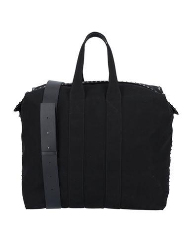 Дорожная сумка VALENTINO GARAVANI