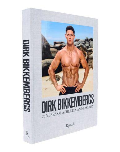 DIRK BIKKEMBERGS Mode mixte