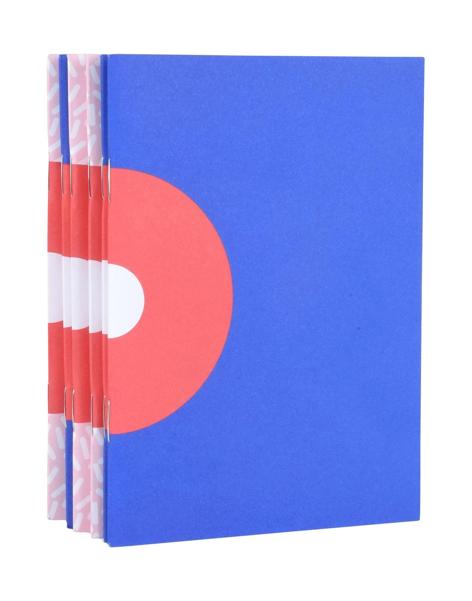 WRITE SKETCH & Записная книжка sketch machine wall sticker