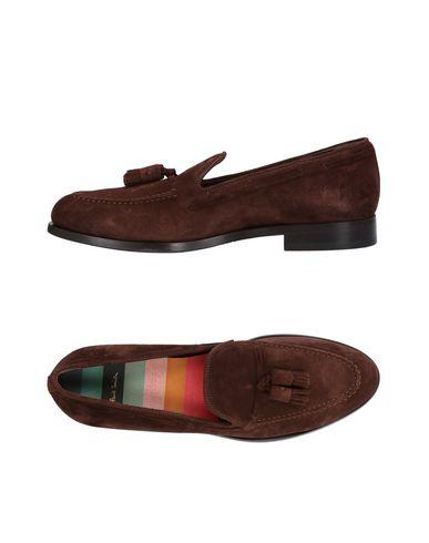 zapatillas PAUL SMITH Mocasines hombre
