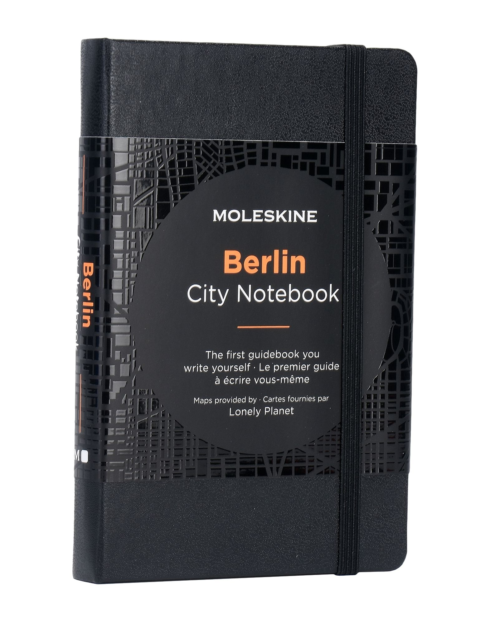 MOLESKINE Записная книжка topsource 7 inch car gps navigation android 8gb avin automobile navigator europe usa russia spain navitel map truck gps sat nav