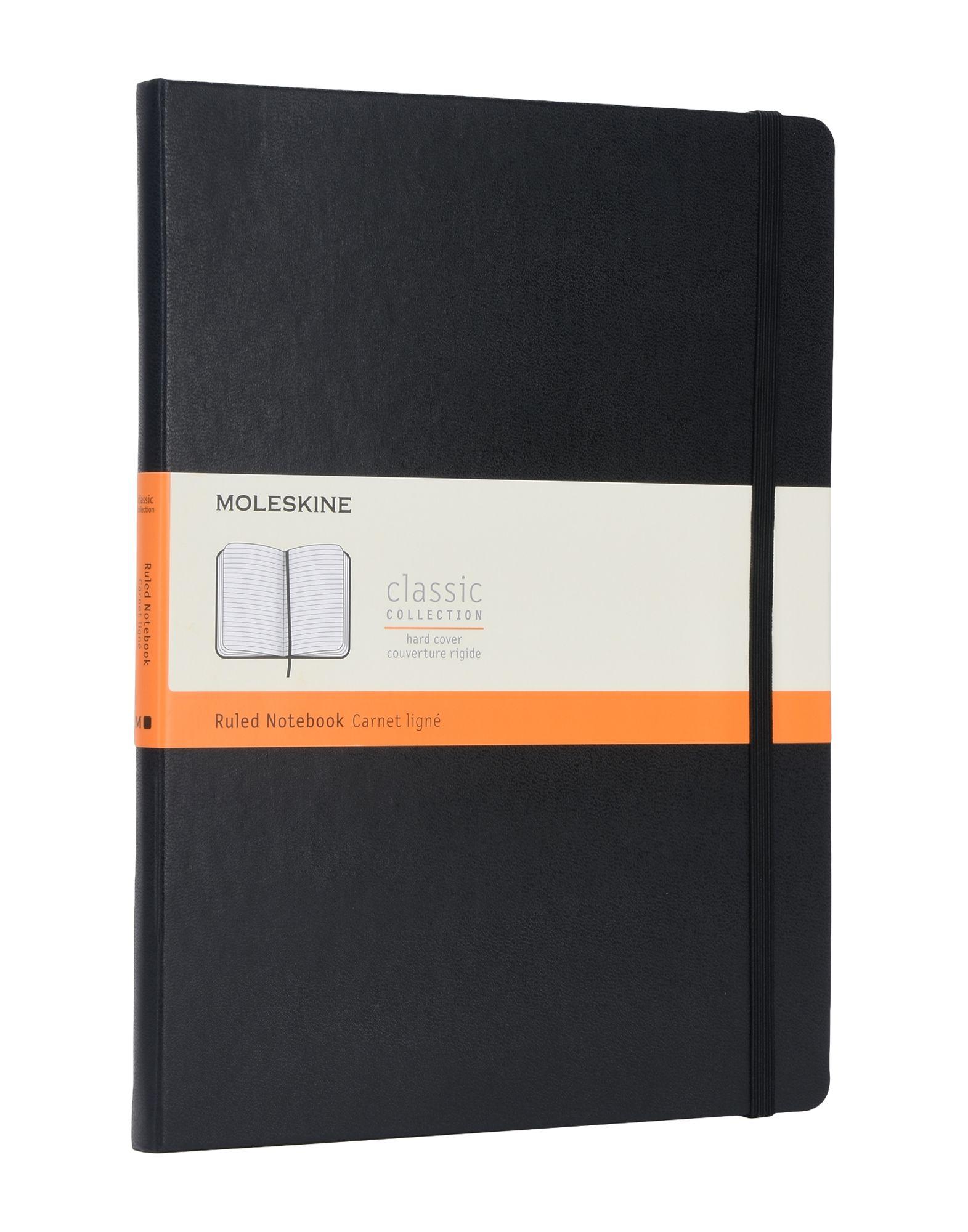 MOLESKINE Записная книжка high power ltc3780 automatic regulate voltage power module for car pc laptop power supply dc dc 5 32v in 2 24v out
