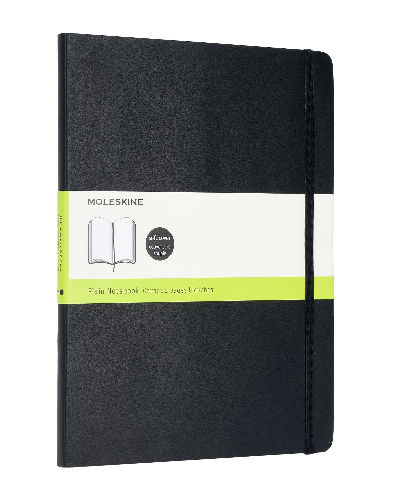 MOLESKINE Записная книжка nakabayashi записная книжка или блокнот