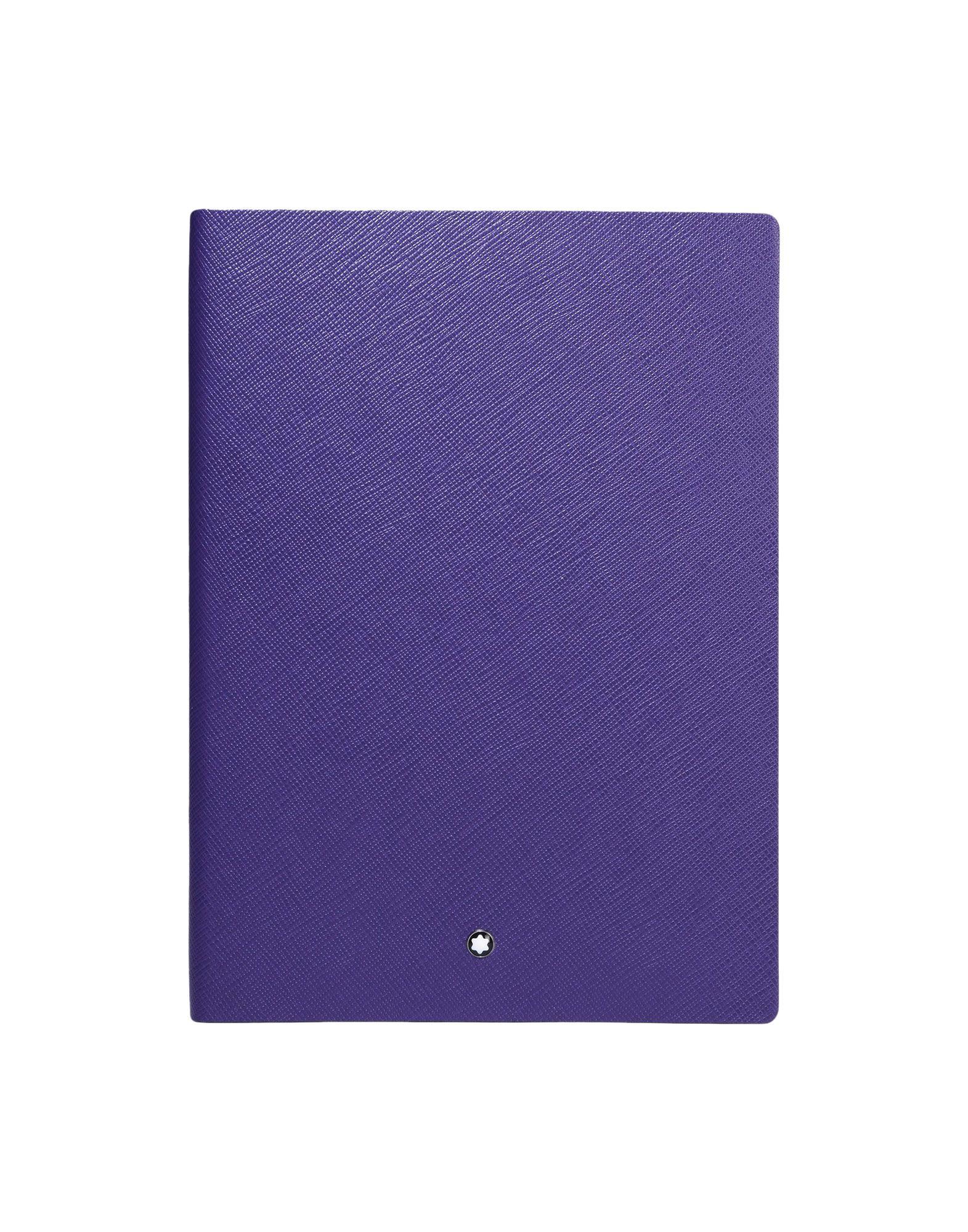 MONTBLANC Записная книжка спутник юной леди записная книжка