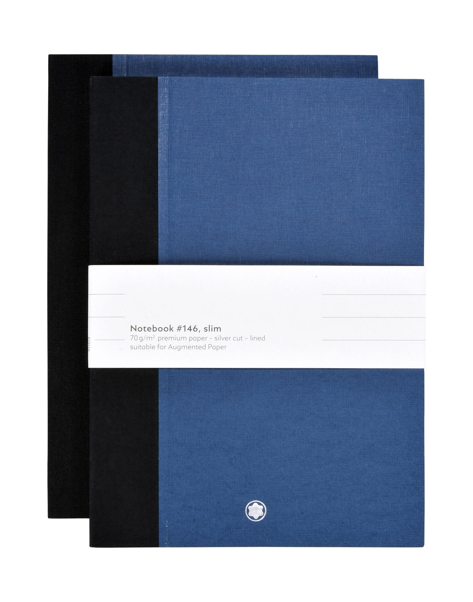 MONTBLANC Записная книжка montblanc boheme bleu white fountian pen $116 00 professional montblanc pen stores penpalau com
