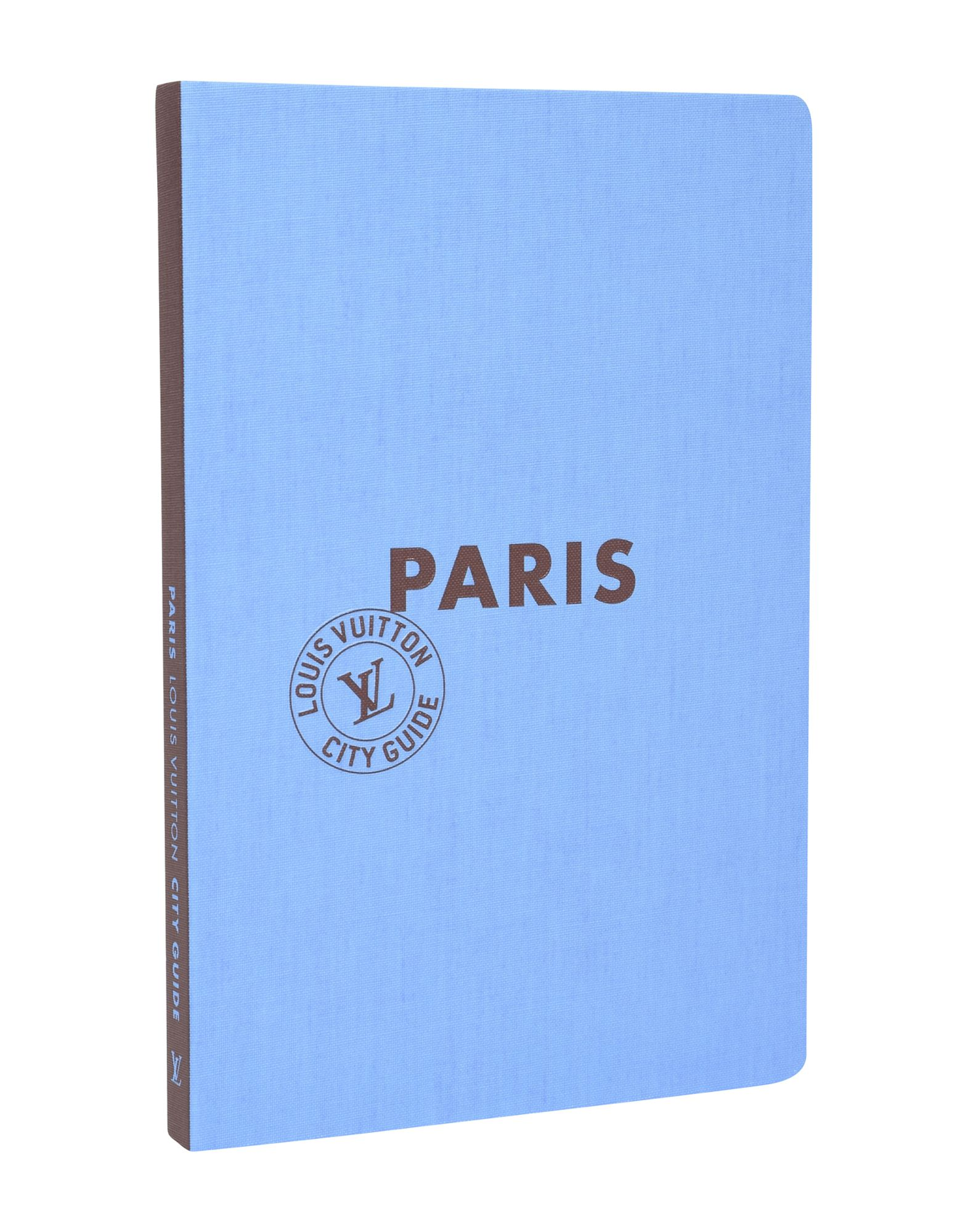L'IPPOCAMPO Выставочный каталог каталог twinklbaby
