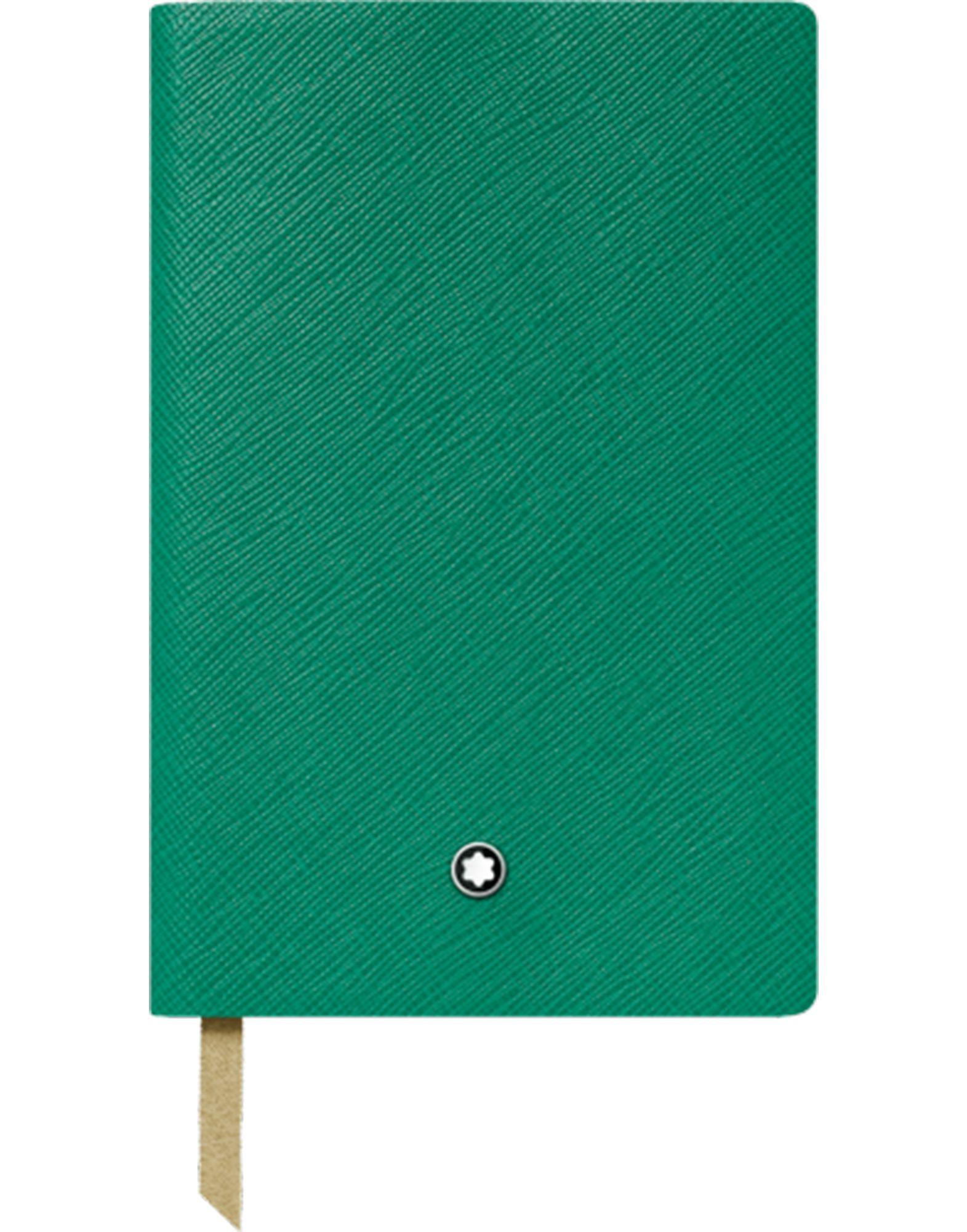 MONTBLANC Записная книжка