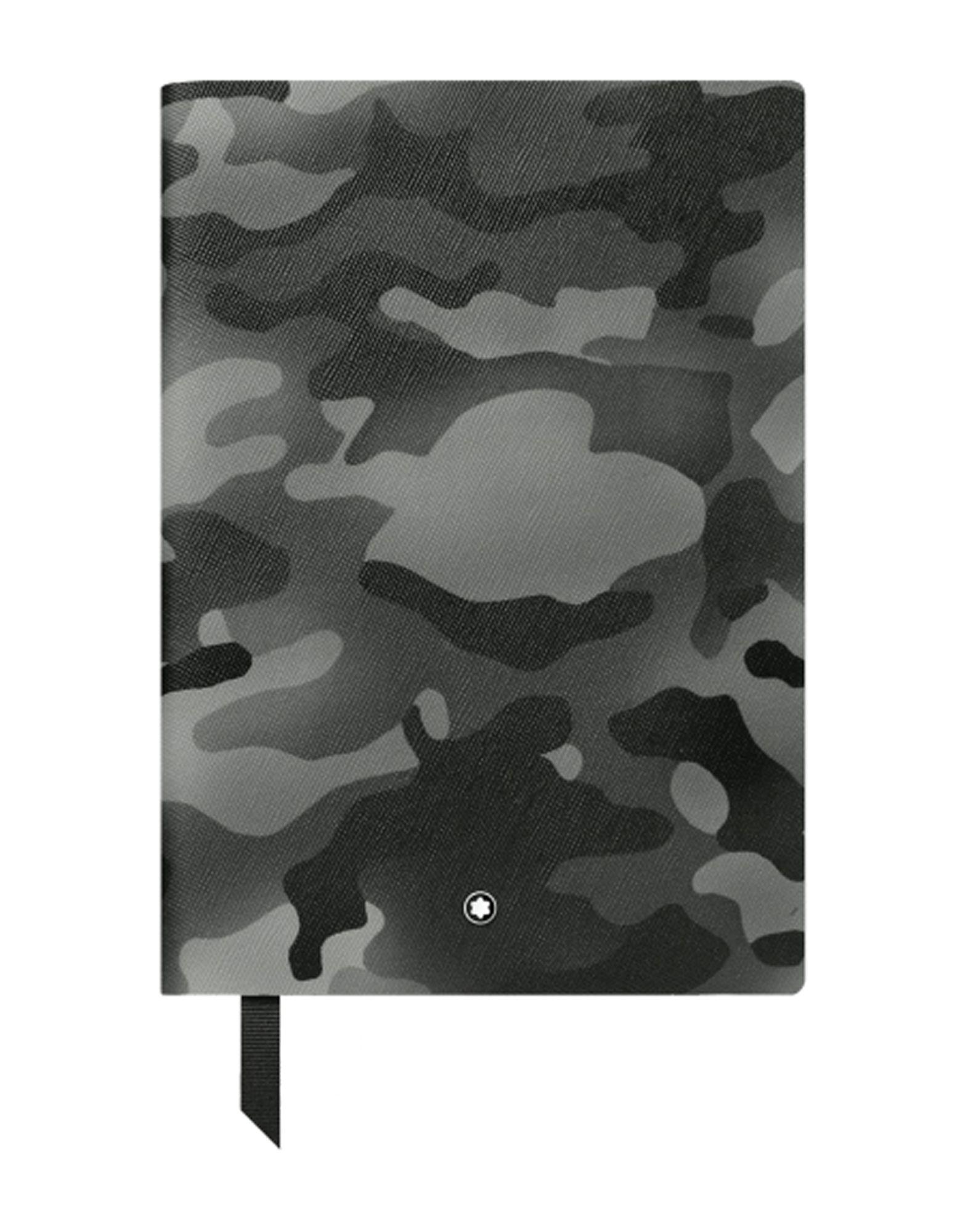 MONTBLANC Записная книжка портфели montblanc mb9562