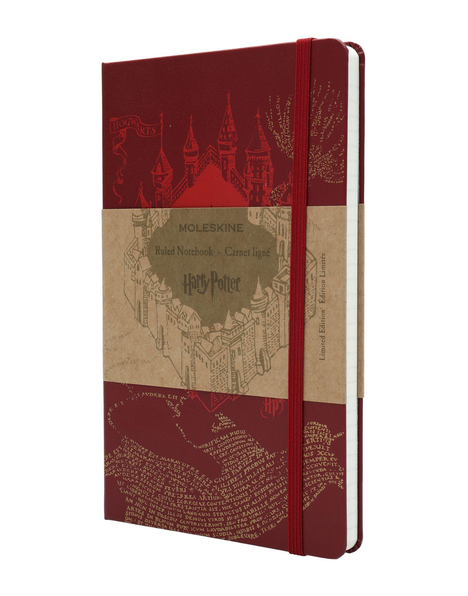 MOLESKINE Записная книжка giudi записная книжка