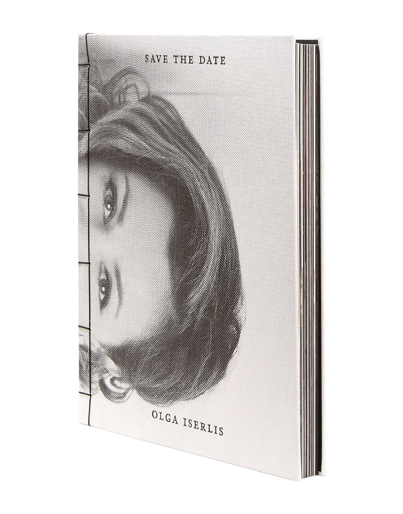 《送料無料》OLGA ISERLIS レディース ファッション ブラック 紡績繊維 / 指定外繊維(紙)